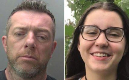 """Родная мать помогла скрыть преступление: в Британии отчим насиловал 17-летнюю падчерицу и убил, чтобы """"молчала"""""""