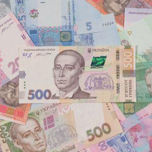 Українці отримають квитанції з податком на нерухомість: що варто знати