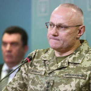 """""""Ситуация серьезная уже седьмой год"""": Хомчак рассказал, возможно ли вторжение России"""