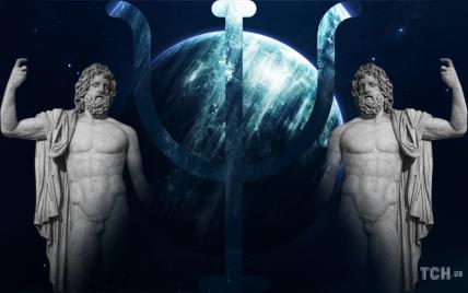 Ретроградный Нептун: дата и влияние