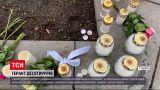 Новости мира: в Норвегии вооруженный луком и стрелами мужчина расстрелял прохожих