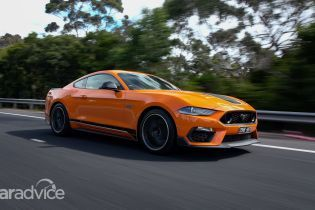Ford выплатит полмиллиона евро штрафа из-за несуществующего функционала в одной из своих моделей