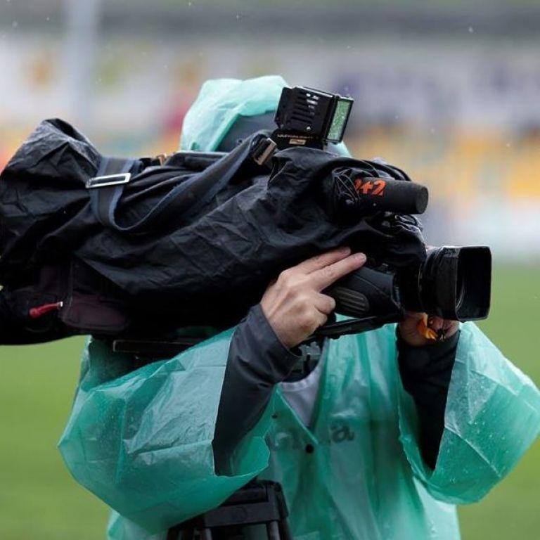 Украинский футбол на ТВ: где смотреть матчи заключительного тура УПЛ сезона-2020/2021