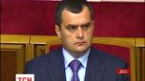 Віталій Захарченко збирається презентувати в Криму свій благодійний фонд