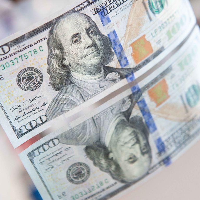 Суды о результатах выборов в США: республиканцы планируют собрать минимум 60 млн долларов