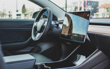 Американські дослідники визнали автопілот Tesla небезпечним, але це не провина компанії