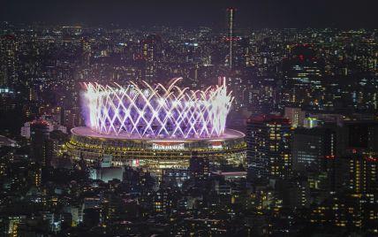 Наступна зупинка - Париж: Паралімпійські ігри-2020 в Токіо офіційно завершені