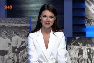 Повний випуск Профутбол за 2 червня 2019 року