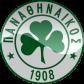 Панатінаїкос Афіни