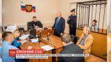 Політв'язень Кремля Павло Гриб майже втратив зір
