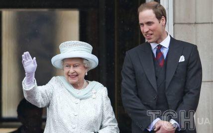 Елизавета II и ее родственники: кем работают члены британской королевской семьи