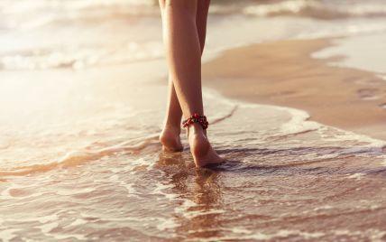 Таємне послання: що означають сни про море
