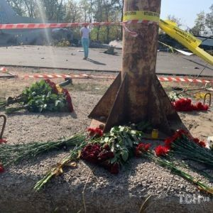 Катастрофа Ан-26 в Чугуеве: командира воинской части Глазунова суд взял под стражу