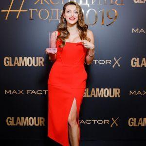 Скандал вокруг Регины Тодоренко: почему российские звезды набросились на украинскую телеведущую