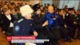 Казаки Санкт-Петербурга разочарованы в Трампе и хотят лишить его звания есаула
