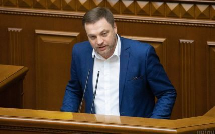 Комитет Рады поддержал назначение нового главы МВД: когда будет голосование