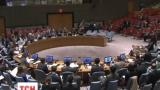 Совет безопасности ООН по поводу наглого срыва Минских соглашений созвал срочное заседание