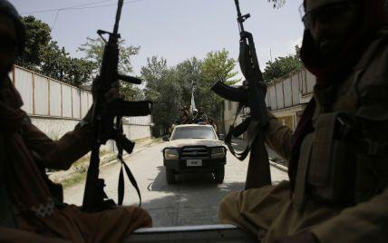 """Терористи """"Аль-Каїди"""" починають повертатися в Афганістан: у США пояснили небезпеку"""