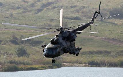 Російські військові перевірили готовність системи ППО у Криму на тлі навчань Sea Breeze-2021