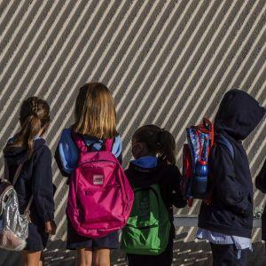 В школу — в 5 лет: что думают родители и учителя и как объясняет идею глава Минобразования