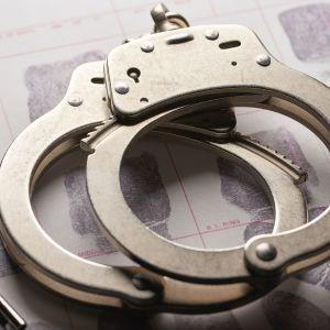 Изнасиловал ребенка на пастбище: несовершеннолетнего закарпатца арестовали по подозрению