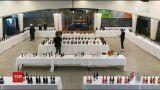 На выставке в Вероне арестовали крымские вина, незаконно представленные от имени РФ