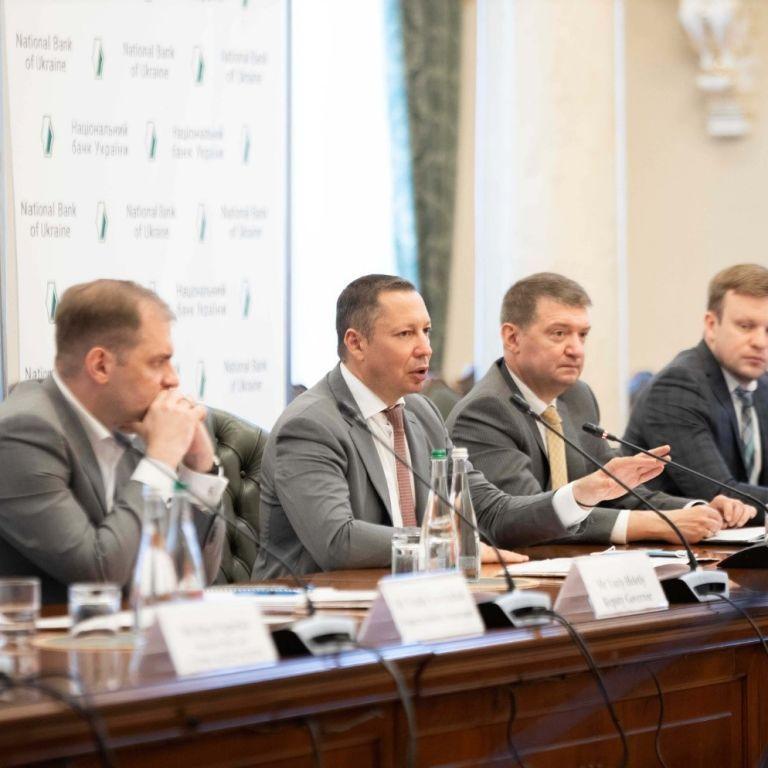 Чутки про відставку голови НБУ розганяють ті, хто хоче погіршити відносини України з міжнародними партнерами – експерт