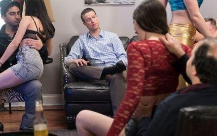 Главный милиционер Киева поддержал легализацию проституции