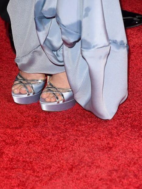 Эми Адамс(Amy Adams) / © Getty Images/Fotobank