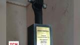 В гостинице «Националь» в Харькове, где живет Геннадий Кернес, провели обыск