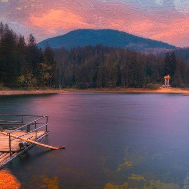 Відпочинок на Закарпатті: куди поїхати та що подивитися