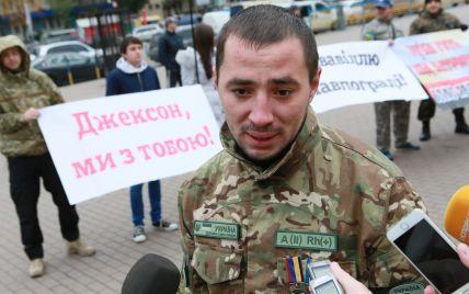 Новое дело против Клюева и решение о втором туре выборов в Павлограде. 5 главных новостей дня