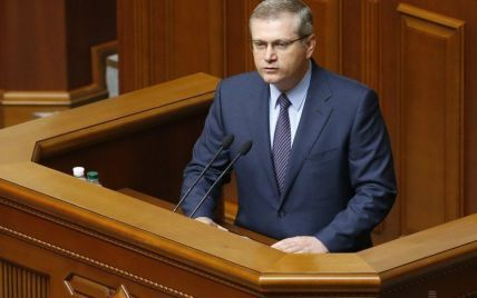 В МВД намекнули, что к масштабной схеме подкупа избирателей может быть причастен Вилкул