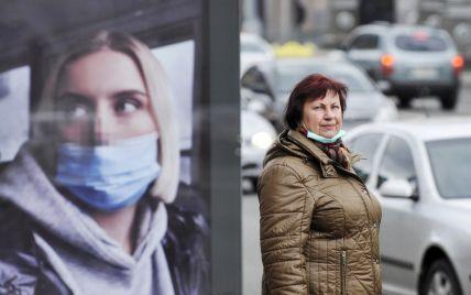 Полупустой транспорт и аншлаг в ТЦ: как Киев вышел из карантина