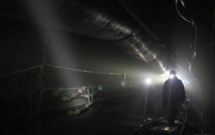 В оккупированной части Луганской области в аварии на шахте погибли девять горняков — СМИ