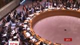 Рада Безпеки ООН збереться на екстрене засідання через ситуацію в Україні
