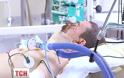 """Герої АТО. Історія родини """"кіборга"""", який віддав життя за Україну"""