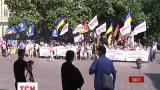 В Одессе увековечат память жертв, погибших во время массовых беспорядков на Куликовом поле
