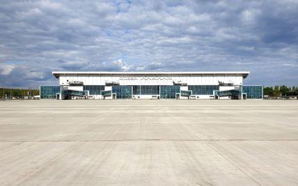 В Одесском аэропорту из-за протеста пилота произошел коллапс: как работает аэропорт