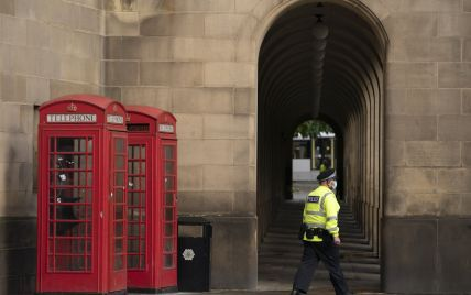 """На COVID-штам """"Дельта"""" припадають 96% секвенованих випадків у Великій Британії"""