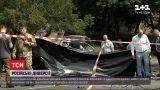 Новости Украины: почему за терактами с подрывов авто всегда стояли российские спецслужбы