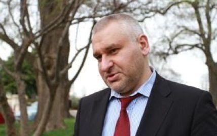 """Путин хочет получить что-то конкретное за """"слив"""" Донбасса"""