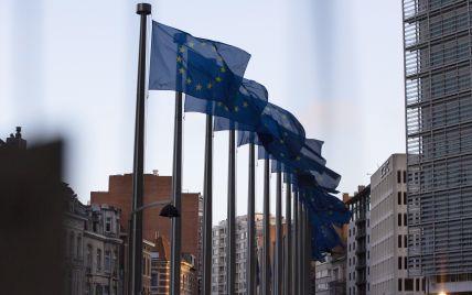 Єврокомісія схвалила виділення Україні другого траншу у 600 млн євро - президент Зеленський
