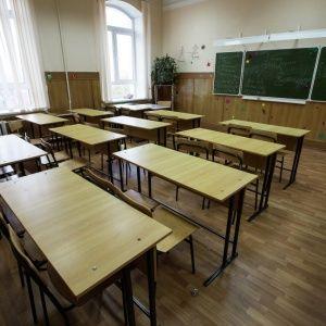Локдаун в Украине в январе: как будут работать детсады, школы и вузы