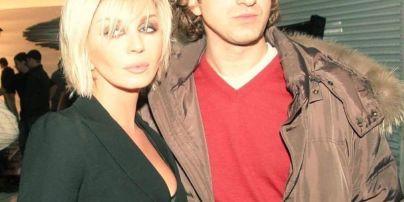 Юрій Нікітін розповів про роман з Іриною Білик і зізнався, чому вони не стали батьками