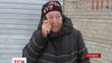 Чи почувають себе українцями мешканці звільнених територій на Донбасі