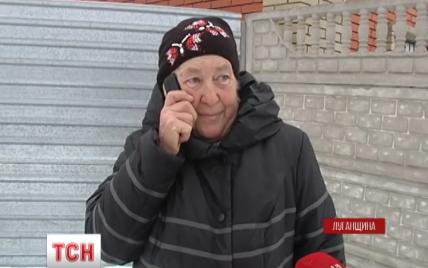 """На Луганщині місцеві називають себе жителями """"Малоросії"""", а гвардійці готові йти до кордону РФ"""