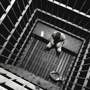 В РФ могут создать отдельные тюрьмы для террористов