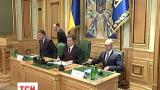 Какой будет Украина через несколько лет