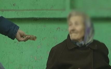 Провокация деньгами: за сколько киевляне продавали свои голоса на выборах